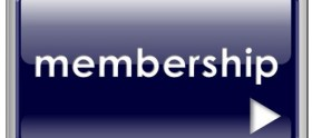 Online Membership and Renewals