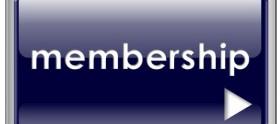 Online Membership and Renewals