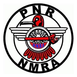 pnr-nmra-canada